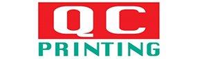 QC Printing