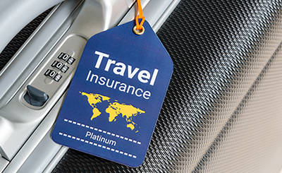 Corporate Gifts (Travel Tag Printing)