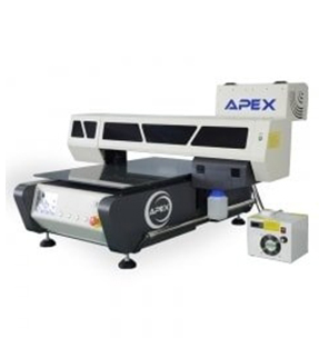 UV4060 Printer
