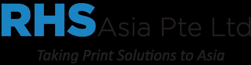 RHS Asia