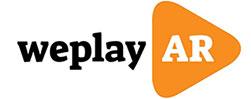 Weplay AR
